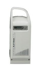 ヤマハ パス用 スペアバッテリー 【2005年発売 リチウムL用】 (90793-25067→90793-25115) 7.5Ah (X23-00)