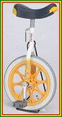 【無料クリスマスプレゼント用簡易包装承り中】 【SAGISAKA】サギサカ 子供用 一輪車 18インチ