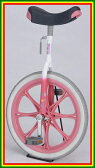 【SAGISAKA】サギサカ 子供用 一輪車 14インチ