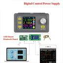 定電圧/定電流プログラマブル制御電源モジュール 50V5A