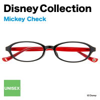 Disney Collection...