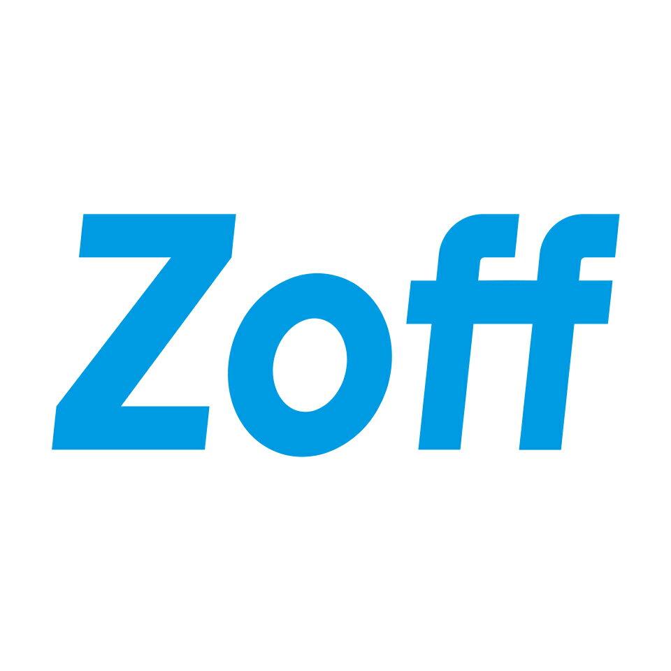 Zoff (ゾフ) 楽天市場店