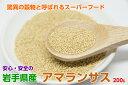 (岩手県) 盛岡冷麺 岩手県産小麦使用(2食入)生麺常温保管可 送料別