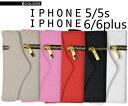 【DM便送料無料】【代引き有料】iPhone X ケース i...