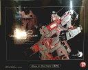 ガンダムベース限定 ユニコーンガンダム Ver.TWC 蓄光 パズル 機動戦士ガンダムUC(ユニコーン)