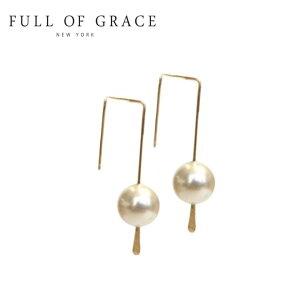 【待望の最新作】【再入荷】≪FULL OF GRACE≫ フルオブ