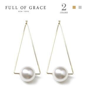 【待望の最新作】≪FULL OF GRACE≫ フルオブグレイス