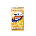 メイバランスMiniL コーンスープ味 125ml