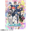 うたの☆プリンスさまっ♪ Amazing Aria&Sweet Serenade LOVE Premium Princess BOX/Vita//C 15才以上対象 ブロッコリー PBGP0116