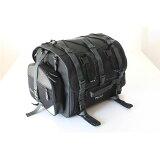 MOTO FIZZ:タナックス フィールドシートバッグ