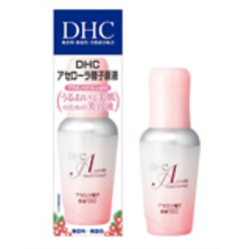 DHC アセローラ種子原液 30ml