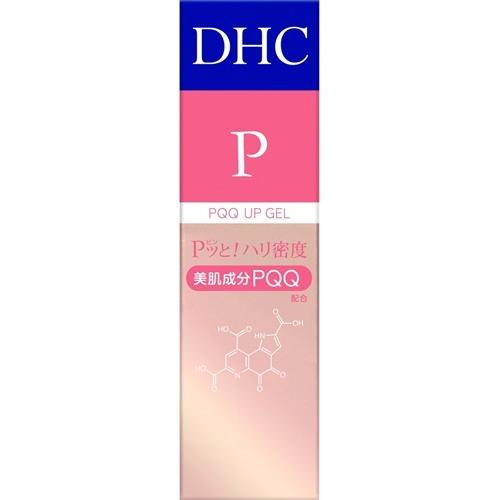 DHC Pアップジェル(SS) 20g