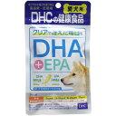 DHCの健康食品 愛犬用 DHA+EPA 37g