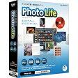 相栄電器 Photo Life