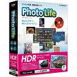 相栄電器 Photo Life HDR