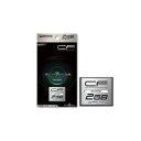 GREEN HOUSE GH-CF2GC
