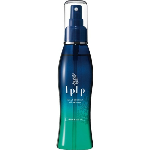 LPLP 薬用育毛エッセンス 150ml
