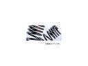 RS-Rダウンサス ミラジーノ L700S FF 11/3~14/7