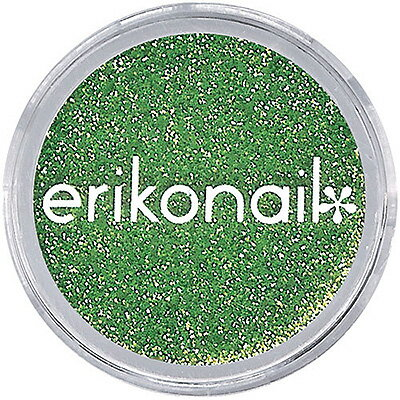 ビューティーネイラー エリコ ネイルジュエリーコレクション ERIー29 ライトグリーン :