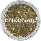 ビューティーネイラー エリコ ネイルジュエリーコレクション ERIー92 ライトゴールド 0.5mm :