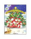 ドレミ クリスマス ピアノ・ソロ・アルバム