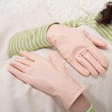 セレブの指先エステ手袋