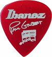 IBANEZ 1000PG-CA ポールギルバートピック