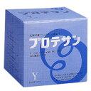 ニチニチ プロテサンY 100包×6箱の画像