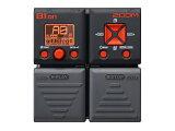 ZOOM/ズーム ZOOM B1-on ベース用エフェクター