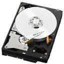 Western Digital 3.5インチ内蔵HDD 3TB SATA6.0Gb/s IntelliPower 64MB WD30EFRX-R