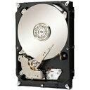 Seagate 3.5インチ内蔵HDD 4TB SATA 6.0Gb/ s 5900rpm 64MB ST4000DM000