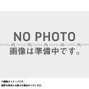 エンドレスアドバンス ENDLESS ブレーキライン スイベルレーシング