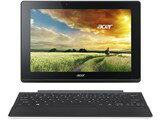 acer Aspire Switch 10 SW5-012-F12D/SF