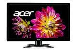 acer ACER G236HLBBIDX