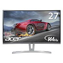acer 日本エイサー ED273AWIDPX