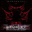 BABYMETAL / LIVE AT WEMBLEY: BABYMETAL WORLD TOUR 2016 kicks off at THE SSE ARENA, WEMBLEY