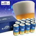 銀河高原 小麦のビール SGK-12Kの画像