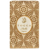 TOCCA トッカ ソープバー ステラの香り 113ml
