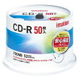 imation CDR80PWB50S