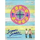 さまぁ~ず×さまぁ~ず Blu-ray BOX(vol.32、vol.33)/Blu-ray Disc/ ソニー・ミュージックマーケティング SSXX-76
