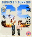さまぁ~ず×さまぁ~ず Blu-ray(vol.36、vol.37)(完全生産限定版)/Blu-ray Disc/ ソニー・ミュージックマーケティング SSXX-91