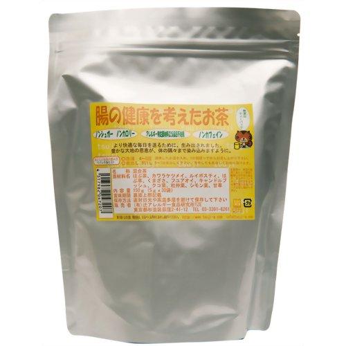 腸の健康を考えたお茶 5g×30袋