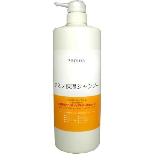 PROION アミノ保湿シャンプー 1000ml