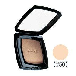 プードゥル ユニヴェルセル コンパクト 50 15g ファッション 美容 ファンデ 人気