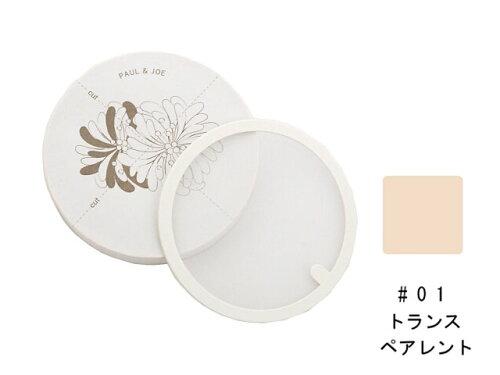 フェイスパウダー N 01 リフィル 25g ファッション 美容 ファンデ 人気