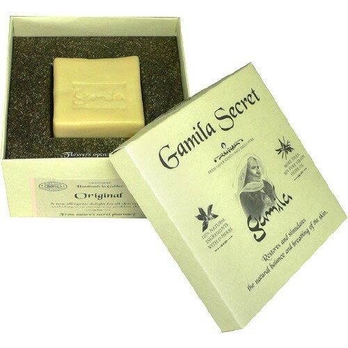 ガミラシークレット オリジナル GML5001