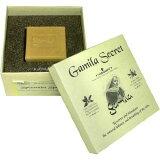 ガミラシークレット スペアミント GML5002