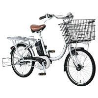 ... 電動アシスト自転車 (新品