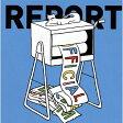 レポート/CD/LACD-0285