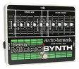 ELECTRO-HARMONIX Bass MicroSynth ベースエフェクター